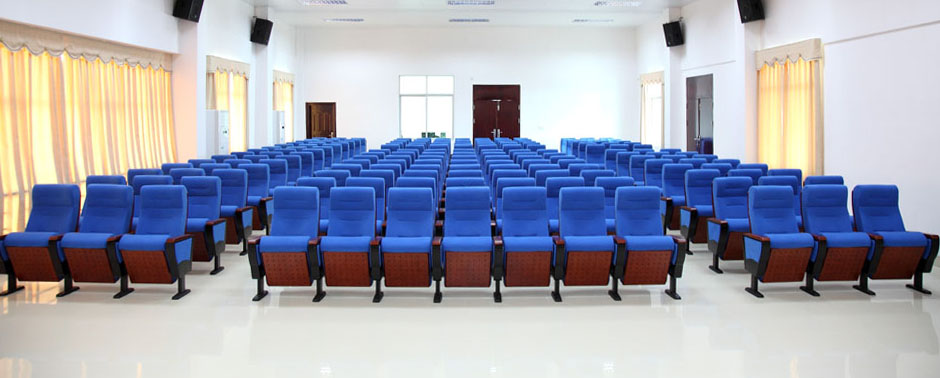 HONGJI outstanding durability auditorium chairs supplier for student-12