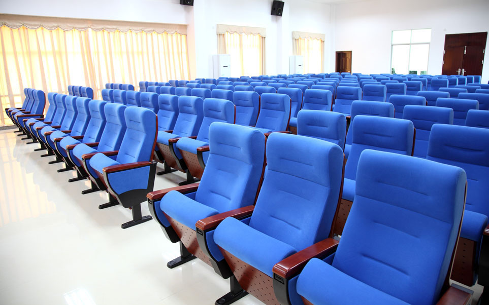 HONGJI outstanding durability auditorium chairs supplier for student-13
