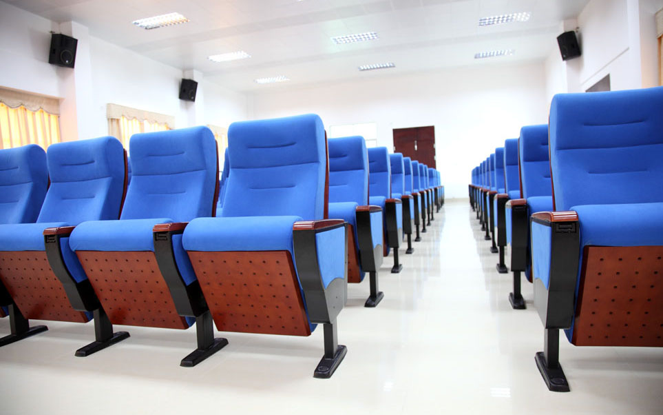 HONGJI outstanding durability auditorium chairs supplier for student-14