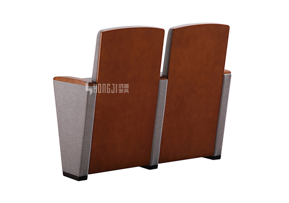 HONGJI high-end two seat theater seating manufacturer for office furniture-11