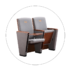 HONGJI lecture hall chairs supplier for sale