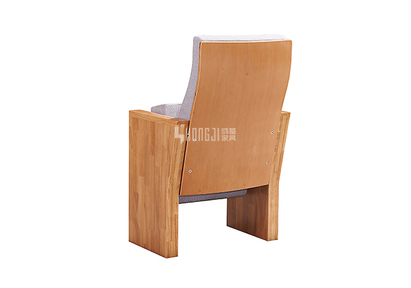 HONGJI high end theater seating supplier for cinema-11