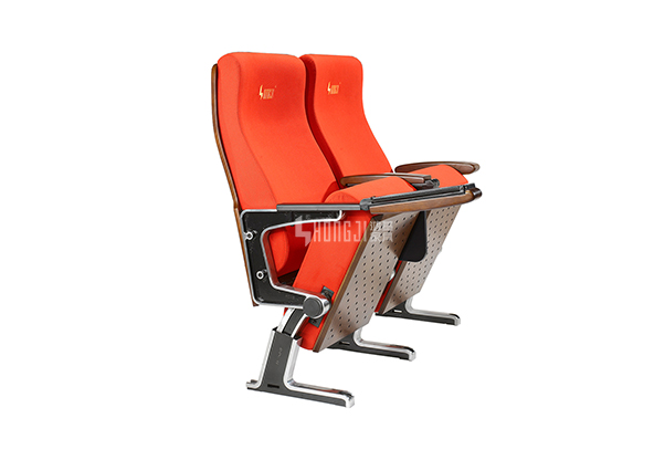 HONGJI excellent Church Seating manufacturer for cinema-9