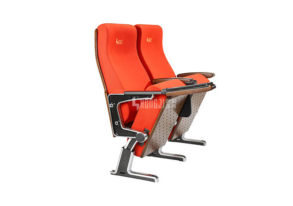 HONGJI unparalleled theater chair dimensions supplier for student