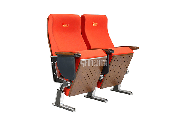 HONGJI excellent Church Seating manufacturer for cinema-10