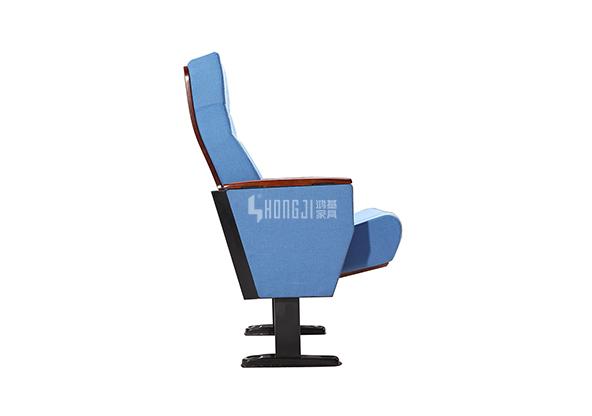 HONGJI elegant church auditorium chairs factory for cinema-9