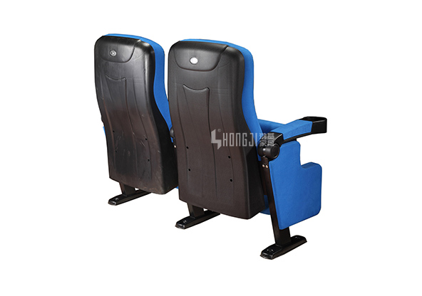 HONGJI hj9401 cinema seats factory for sale-9