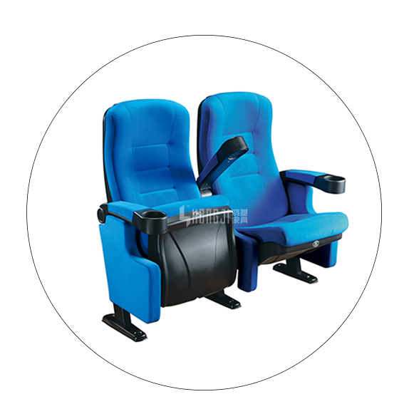 HONGJI exquisite theater chairs factory for importer-5