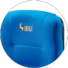 HONGJI hj9401 cinema seats factory for sale