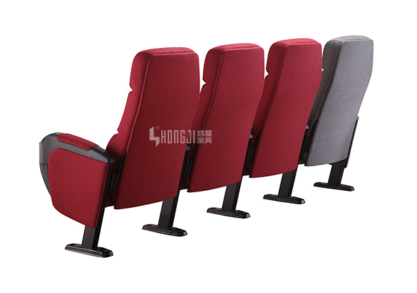 HONGJI fashionable theater chairs competitive price for cinema-11