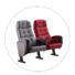 HONGJI fashionable theater chairs competitive price for cinema