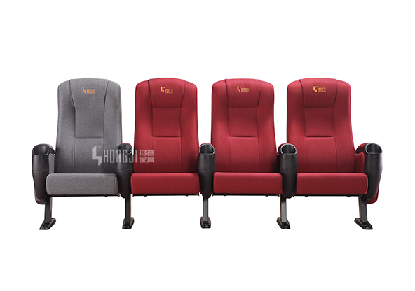 HONGJI hj95b moving chairs movie theaters competitive price for cinema-9