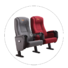 HONGJI hj95b moving chairs movie theaters competitive price for cinema