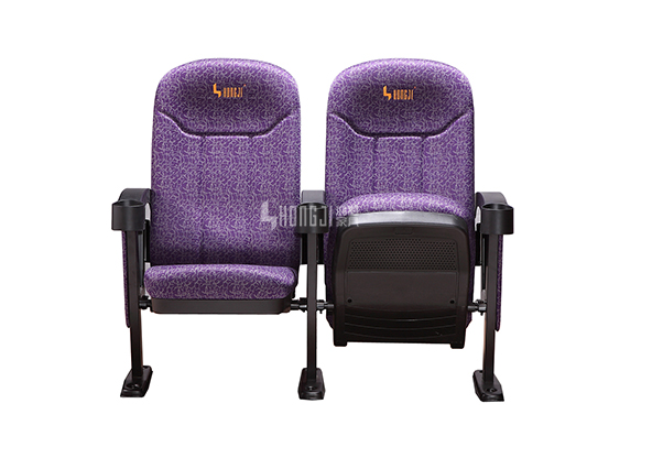 exquisite home cinema seating hj16c directly factory price for sale-9