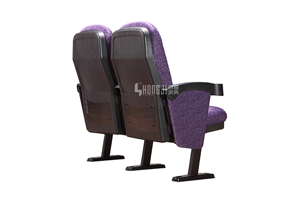 exquisite home cinema seating hj16c directly factory price for sale-11