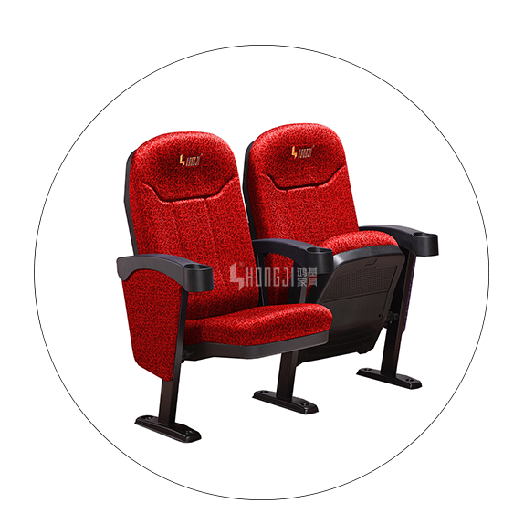 exquisite home cinema seating hj16c directly factory price for sale-5