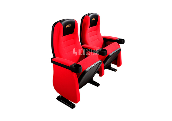 fashionable home theater seating hj9505b factory for importer-9