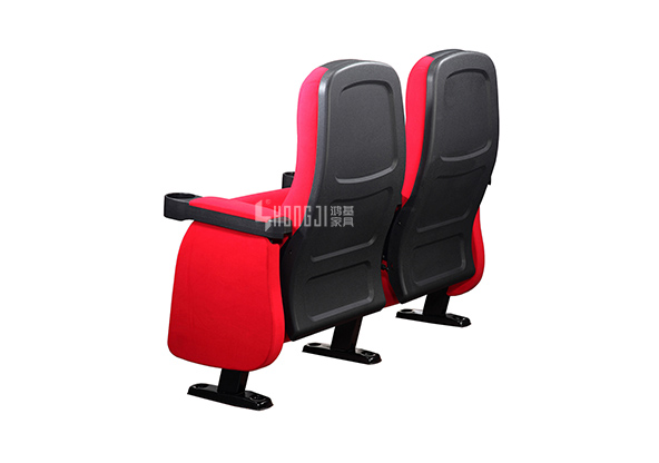 fashionable home theater seating hj9505b factory for importer-11