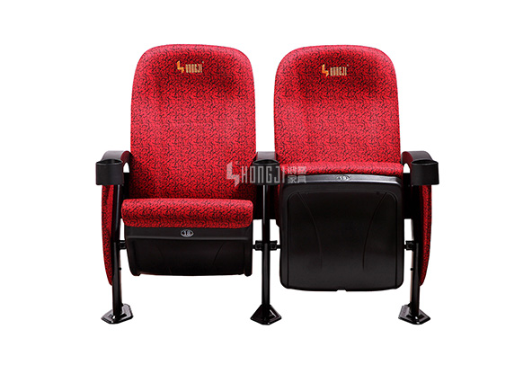 HONGJI hj9910a movie chairs factory for sale-9