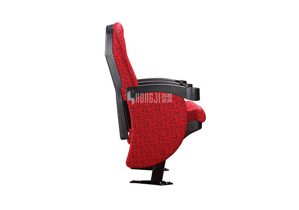 HONGJI hj9910a movie chairs factory for sale