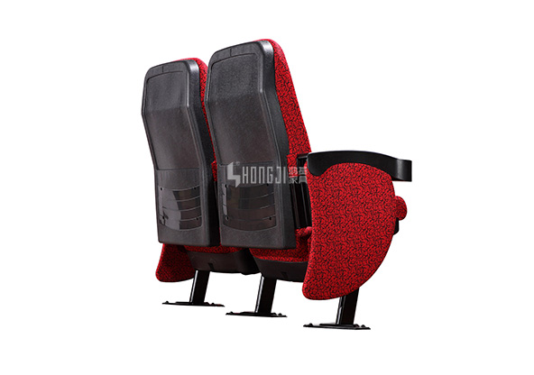 HONGJI hj9910a movie chairs factory for sale-11