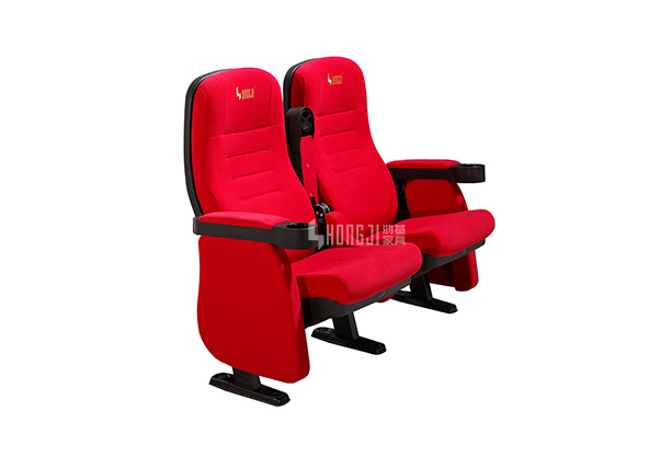 hj9910a movie theater recliners for sale factory for cinema HONGJI-9