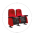 hj9910a movie theater recliners for sale factory for cinema HONGJI