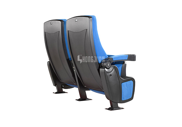 HONGJI hj9923 home cinema chairs competitive price for cinema-11