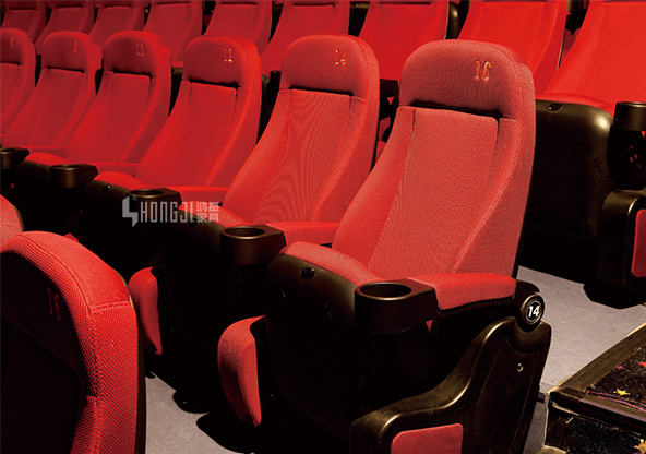 exquisite home cinema chairs hj9910a competitive price for sale-10