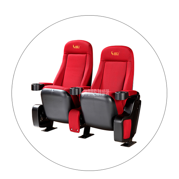 exquisite home cinema chairs hj9910a competitive price for sale-5
