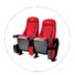 exquisite moving chairs movie theaters hj9505b factory for cinema