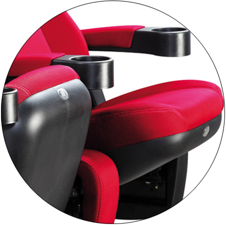 exquisite home cinema chairs hj9910a competitive price for sale-8