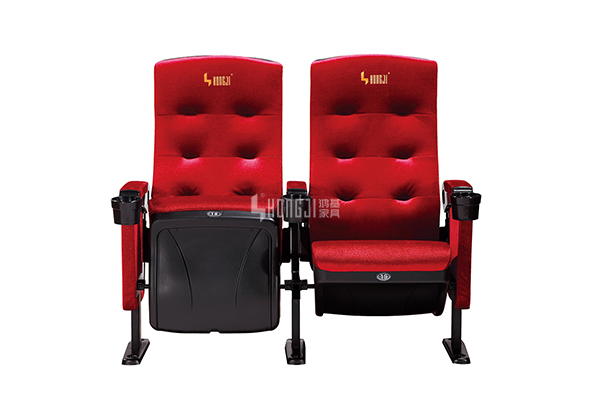 HONGJI fashionable home cinema seating factory for sale-9