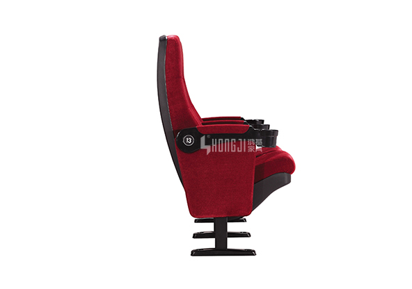 elegant home theater recliners oem directly factory price for importer-10