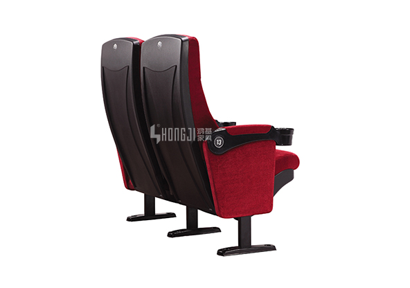 HONGJI fashionable home cinema seating factory for sale-11