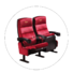 HONGJI hj815b movie theater with reclining seats factory for sale