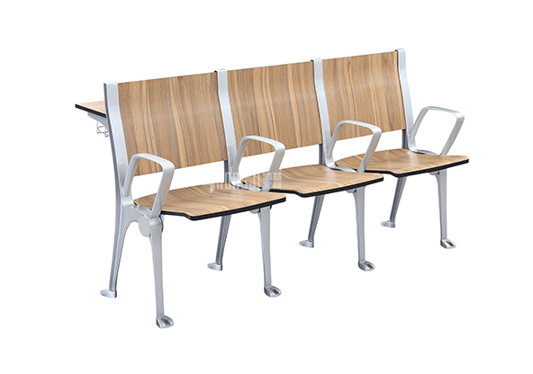 ergonomic study desk and chair tc001 factory for university-10