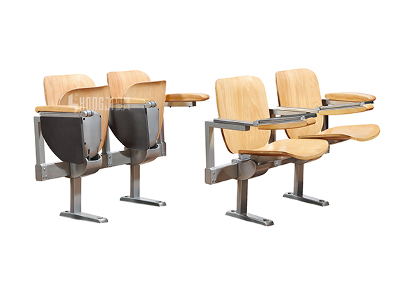 ergonomic study desk and chair tc913 factory for university-9