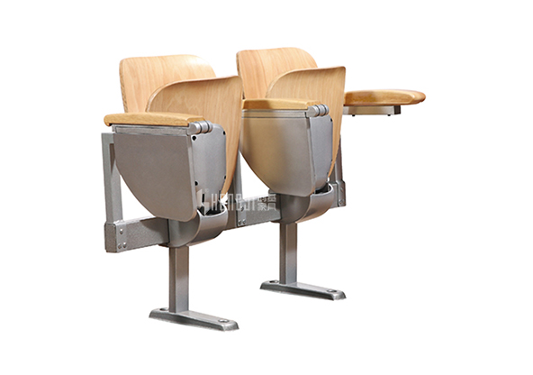 ergonomic study desk and chair tc913 factory for university-10