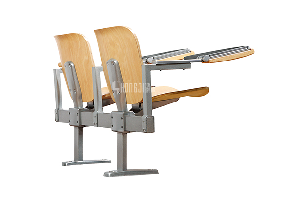 ergonomic study desk and chair tc913 factory for university-11