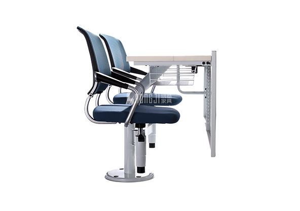 HONGJI tcc02tcz02 education chair for school-9