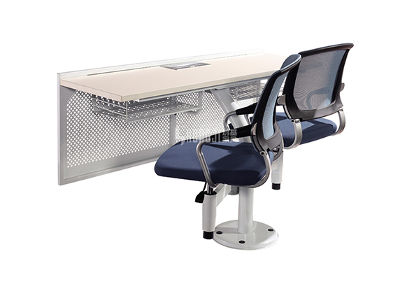 HONGJI tcc02tcz02 education chair for school-11