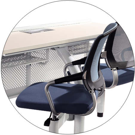 HONGJI tcc02tcz02 education chair for school-8