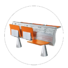 HONGJI ISO9001 certified classroom chairs supplier for high school
