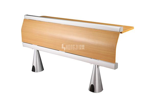 HONGJI tc008 elementary school desk factory for school-9