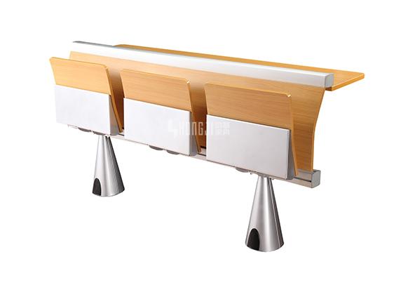 HONGJI tc008 elementary school desk factory for school-10