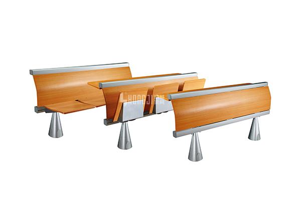 HONGJI tc008 elementary school desk factory for school-11