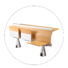 HONGJI ISO9001 certified school seats for university