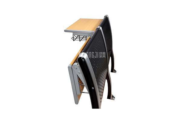 HONGJI ISO14001 certified classroom furniture manufacturer for university-10