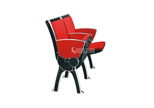 HONGJI ISO14001 certified classroom furniture manufacturer for university-11